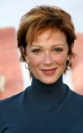 a10f7-laurenholly