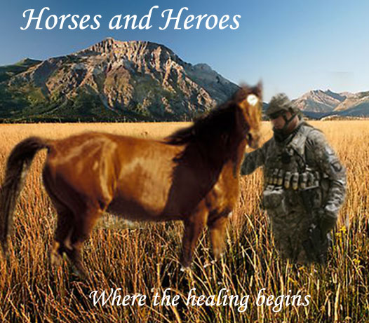 horses-and-heroes-logo