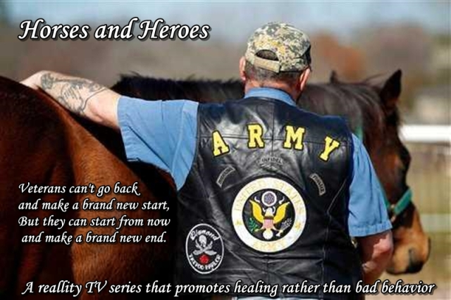 e332b-horses2band2bheroes2bpromotion2bgraphic