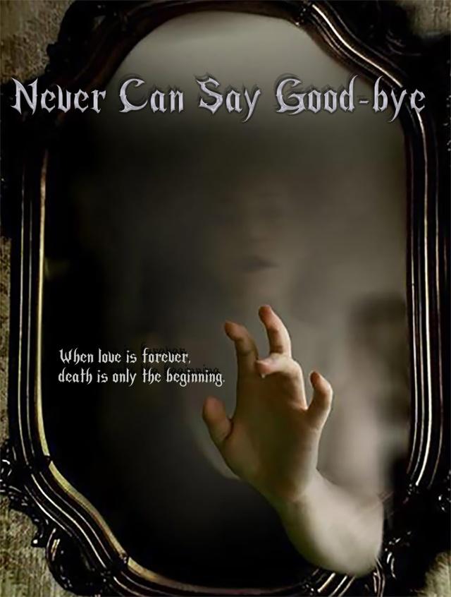 127e9-never2bcan2bsay2bgood-bye